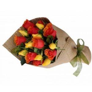 Buy Classy Bouquet Online Melbourne