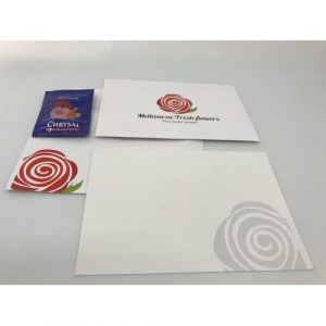 Card-Message