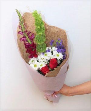 Buy Charming Bouquet Online Melbourne
