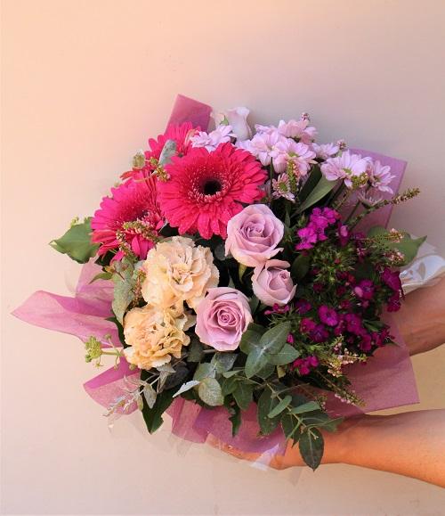 Birthday Bouquet Online Melbourne