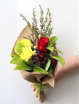 Sweet Inspiration Flowers
