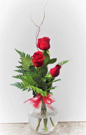 Buy Blooming Love Online Melbourne