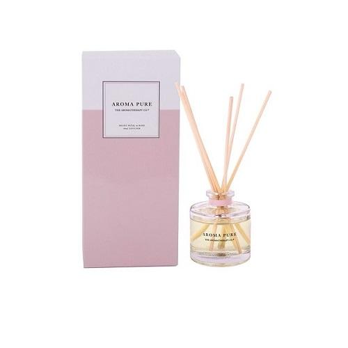 Aroma Pure Mini 40 ML Peony Petal Rose