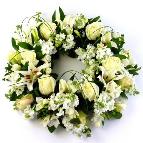 Anzac Day Eternal Peace Wreath