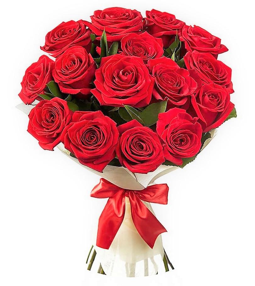 Send Simply Sweet Bouquet Melbourne