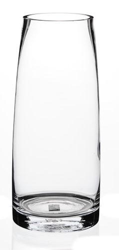 Sturdy Vase - 35cm