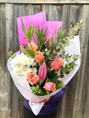 Beautiful Spirit Bouquet