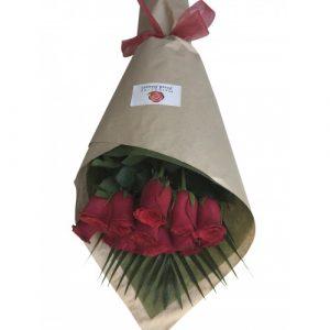 order Elegant Love Roses Melbourne