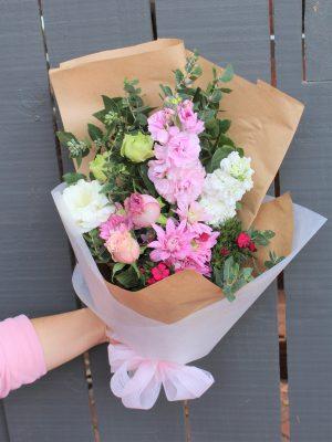Order Mixed Beauty Bouquet Online Melbourne