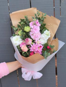 Mixed Beauty Bouquet