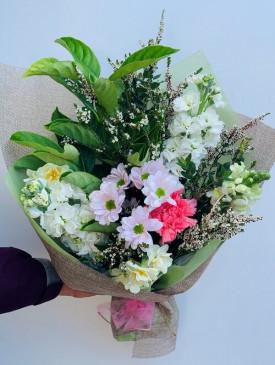Charming Love Bouquet