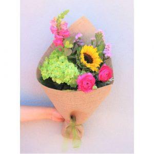 Order Precious Bouquet Online Melbourne