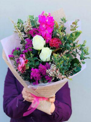Order Spring Flower Online