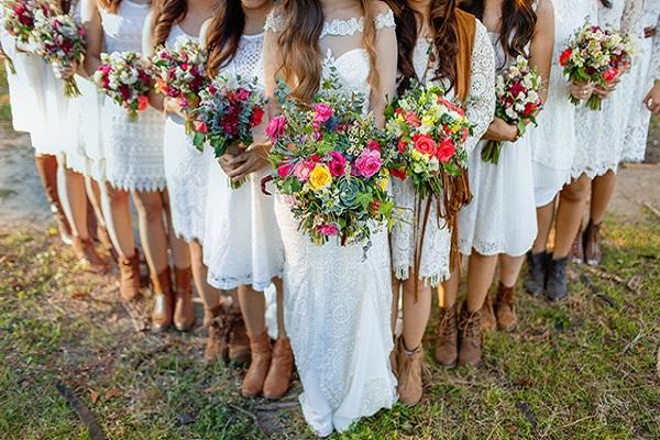 Wedding Flowers Online