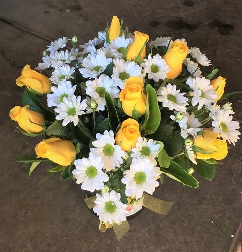 Chrysanthemum Flower Delivery Melbourne