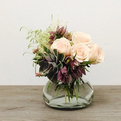 Order Mother's Day Flower Arrangements