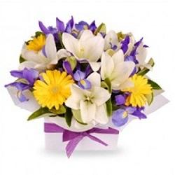 Send Birthday Flowers to Melbourne