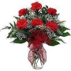 Mothers Day Flowers Arrangements