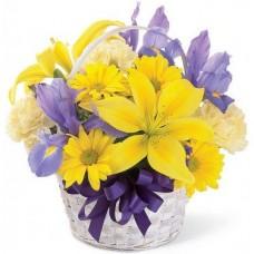flower delivery in malvern