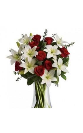 florist in south yarra