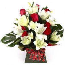 Florist market camberwell