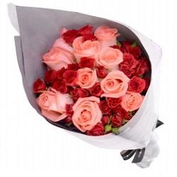 best florist market in South Yarra