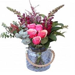 cabrini hospital florist