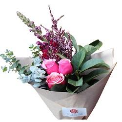 Send Flowers to Cabrini Malvern Hospital