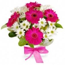 florist in Melbourne