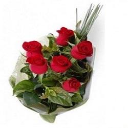 Send Congratulation Flowers