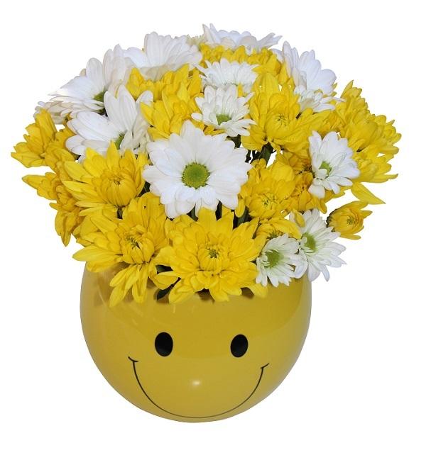 Order Easter Flowers Delivery Melbourne