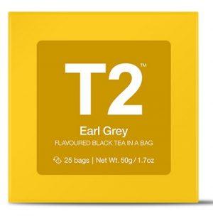 Earl Grey – T2 Tea